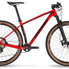 2021 Stevens Sonora ES Bike