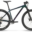 2021 Stevens Sentiero Bike