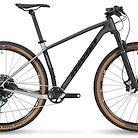 2021 Stevens Sonora X0 Bike