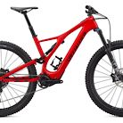2021 Specialized Turbo Levo SL Comp Carbon E-Bike