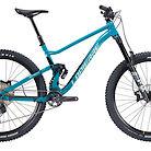 2021 Lapierre Spicy 4.9 Bike
