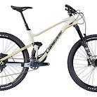 2021 Lapierre Zesty AM 6.9 CF Bike