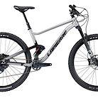 2021 Lapierre Zesty TR 5.9 Bike