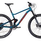 2021 Lapierre Zesty TR 4.9 Bike