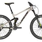 2021 Lapierre Zesty TR 3.9 Bike