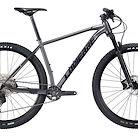 2021 Lapierre Prorace 5.9 Bike