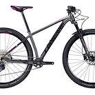 2021 Lapierre Prorace 3.9 Women Bike