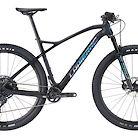 2021 Lapierre Prorace SAT 9.9 CF Bike