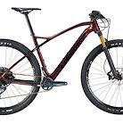 2021 Lapierre Prorace SAT 8.9 CF Bike