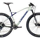2021 Lapierre Prorace SAT 7.9 CF Bike