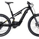 2021 Lapierre Overvolt AM 7.6 E-Bike