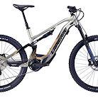 2021 Lapierre Overvolt AM 6.6 E-Bike