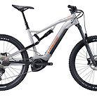 2021 Lapierre Overvolt AM 5.5 E-Bike
