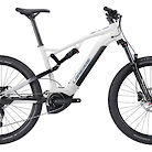 2021 Lapierre Overvolt TR 3.5 E-Bike