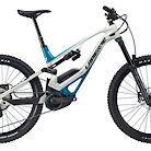 2021 Lapierre Overvolt GLP 2 Elite E-Bike