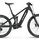 2021 Stevens E-Inception AM 6.6 E-Bike