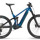 2021 Stevens E-Inception AM 7.7 E-Bike