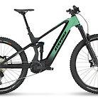 2021 Stevens E-Inception AM 8.7 GTF E-Bike