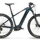 2021 Stevens E-Juke E-Bike
