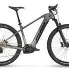2021 Stevens E-Agnello E-Bike