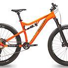 2020 Trailcraft Maxwell 275 Pro Race Bike