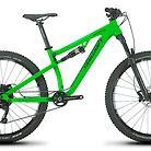 2020 Trailcraft Maxwell 26 Pro XT Bike