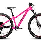 2020 Trailcraft Timber 26 Special Build Bike