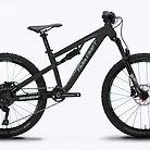 2020 Trailcraft Maxwell 24 Pro Race Bike