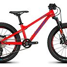 2020 Trailcraft Blue Sky 20 Pro Race Bike