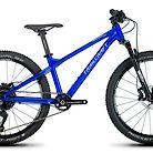 2020 Trailcraft Pineridge 24 Special Build Bike