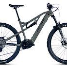 2021 Fezzari Wire Peak Elite E-Bike