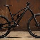 2021 Alutech Fanes 6.0 LoveOrHate Bike
