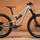 2021 Alutech Joo 26 Bike