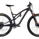 2021 Hope Technology HB.130 Bike