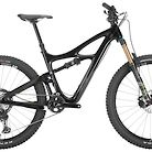 2020 Ibis Mojo 3 XT Jenson USA Exclusive Bike