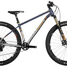 2020 Niner SIR 9 XTR Jenson USA Exclusive Bike
