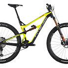 2020 Intense Primer 29 SLX Jenson USA Exclusive Bike
