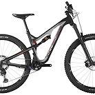 2020 Intense Primer 29 XT Jenson USA Exclusive Bike