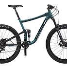 2021 KHS 5500 Bike
