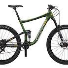 2021 KHS 6500 Bike