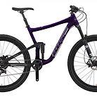 2021 KHS 6600 Bike