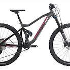 2021 KHS 7500 Bike