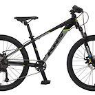 2021 KHS Alite 24 Bike