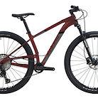 2021 KHS Tuscon Bike