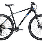 2021 KHS Tempe Bike