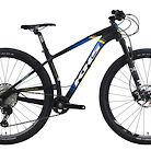 2021 KHS Team 29 Bike