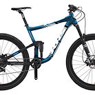 2021 KHS Prescott Bike