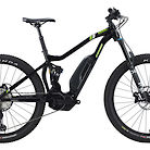 2021 KHS SixFifty 6555+E E-Bike