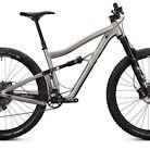 2021 Ibis Ripley AF NX/GX Eagle Bike