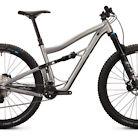 2021 Ibis Ripley AF Deore Bike